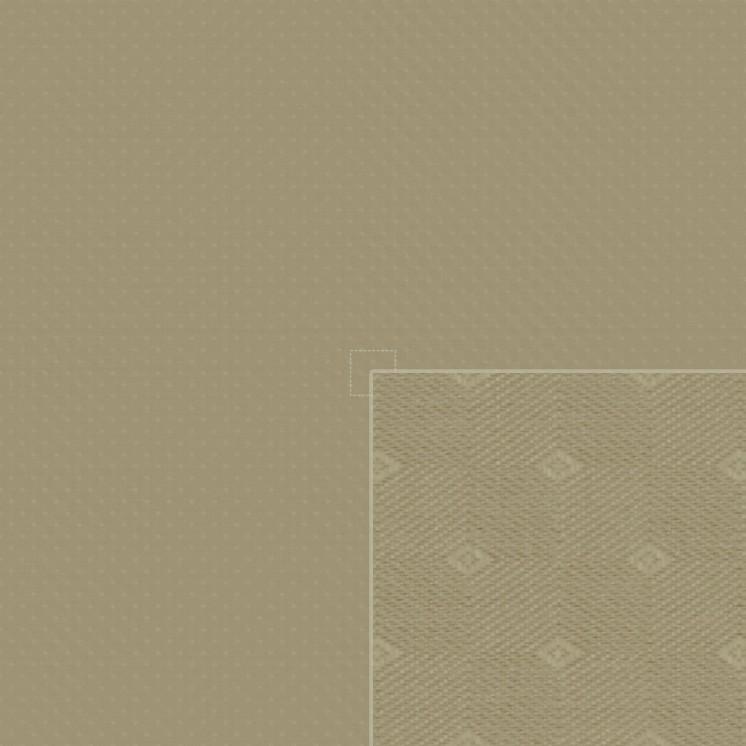 Diffuse (yellow metal)
