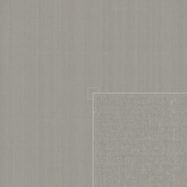 Diffuse (dove gray)