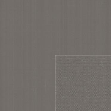 Diffuse (graphite)
