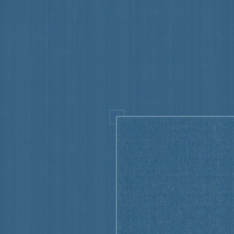Diffuse (regatta blue)