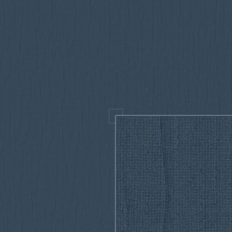 Diffuse (azure)