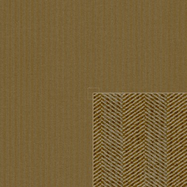 Diffuse (carnaby tan)