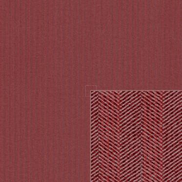 Diffuse (scarlett)
