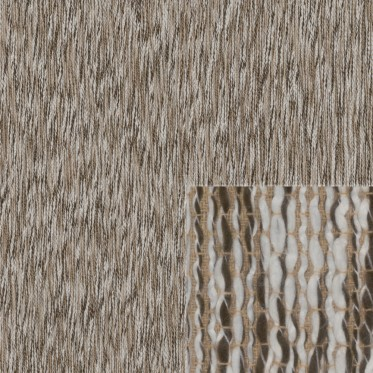 Diffuse (beige)