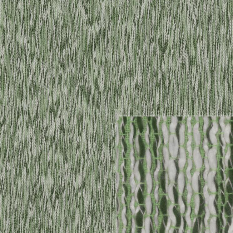 Diffuse (green)