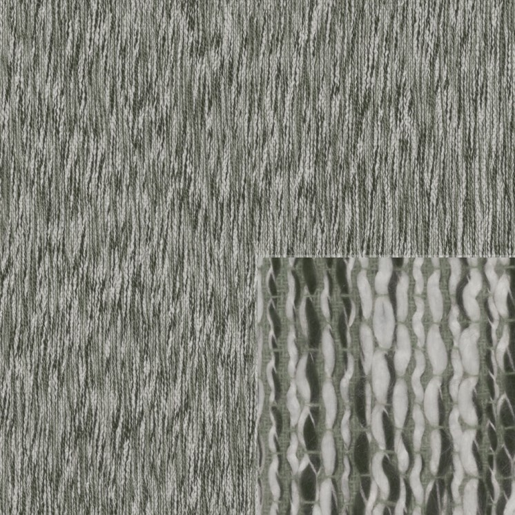 Diffuse (iron gray)