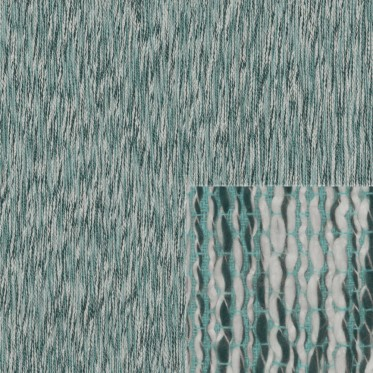 Diffuse (teal)