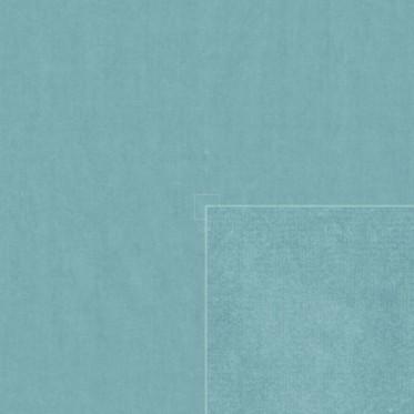 Diffuse (pool blue)
