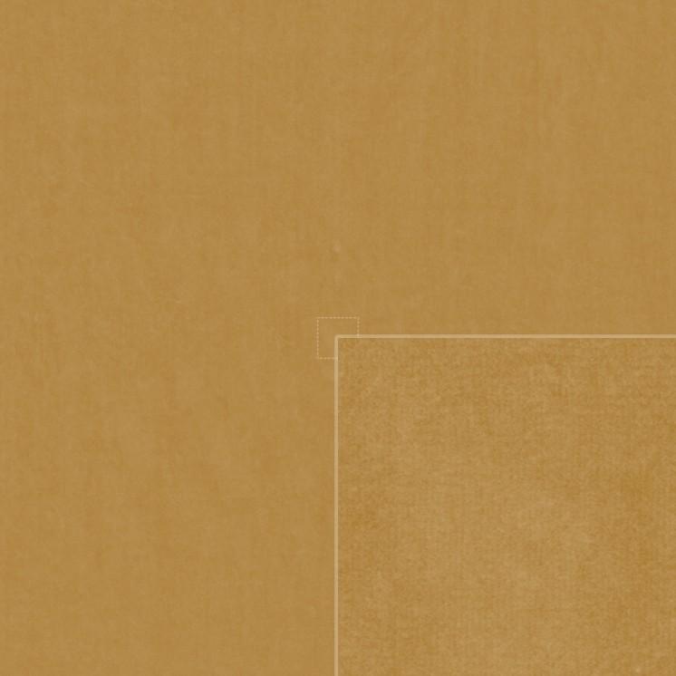 Diffuse (rich gold)