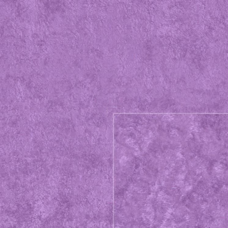 Diffuse (wisteria)