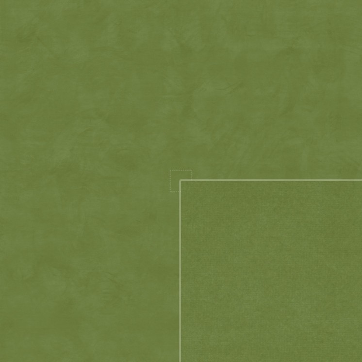 Diffuse (chalet green)