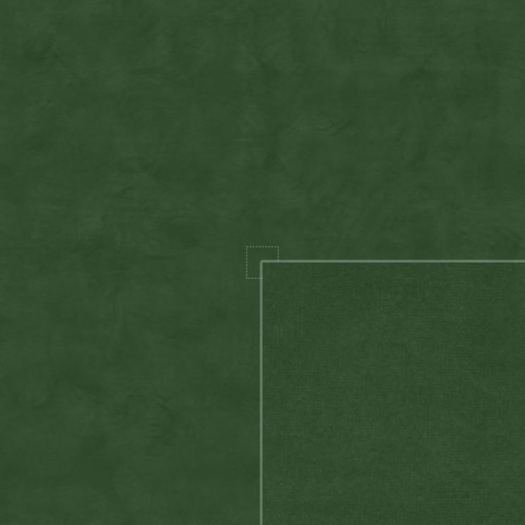 Diffuse (green kelp)