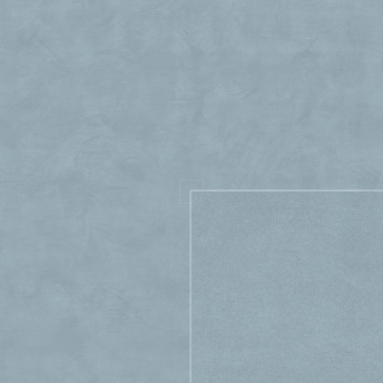 Diffuse (gull gray)