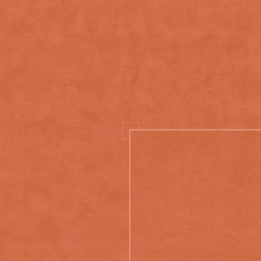 Diffuse (raw sienna)