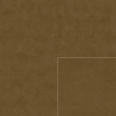 Diffuse (shingle fawn)