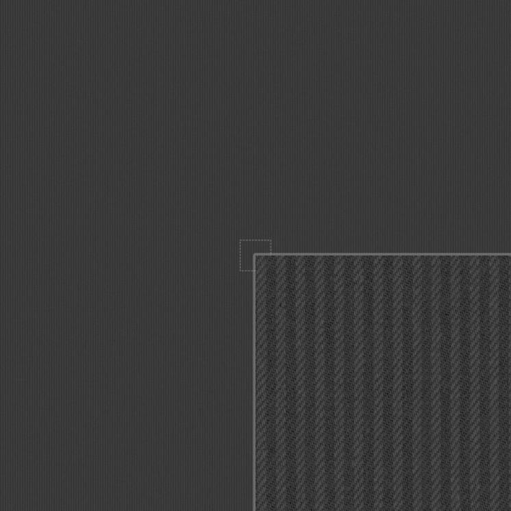 Diffuse (black)