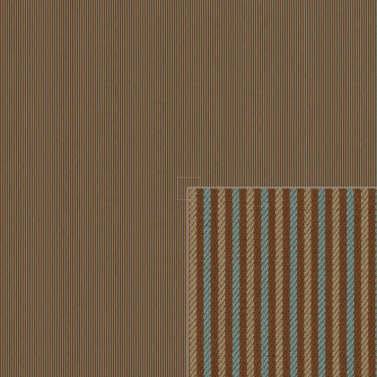 Diffuse (cyan brown)