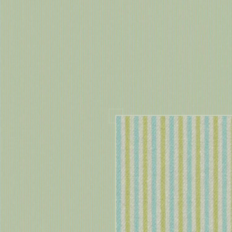 Diffuse (cyan green)