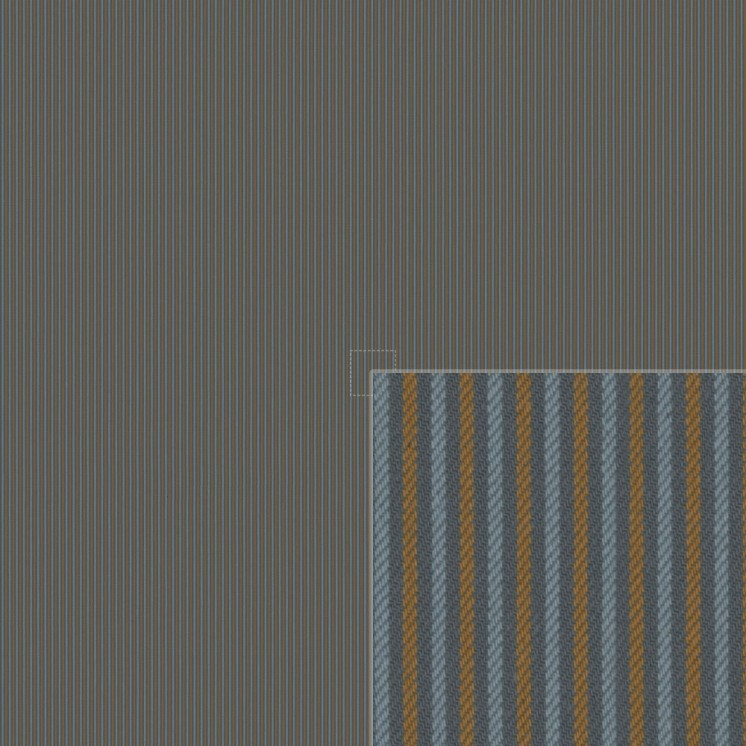 Diffuse (gray brown)
