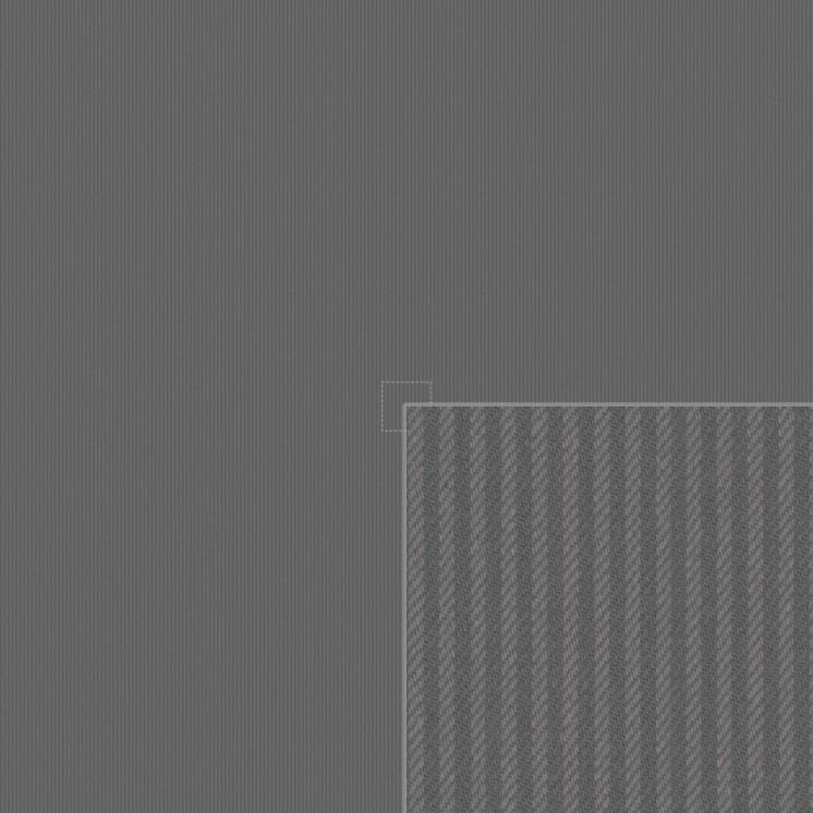 Diffuse (silver)
