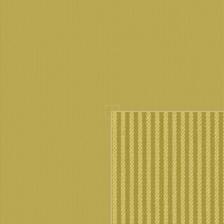 Diffuse (yellow)