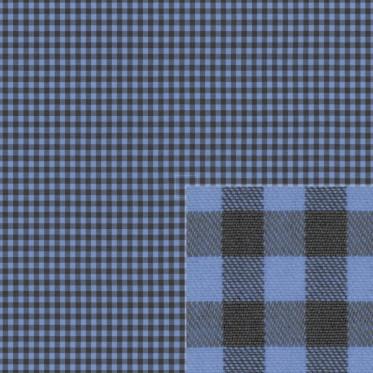 Diffuse (blue gray)