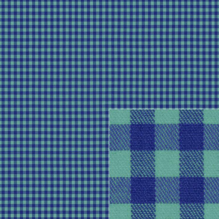 Diffuse (cyan blue)