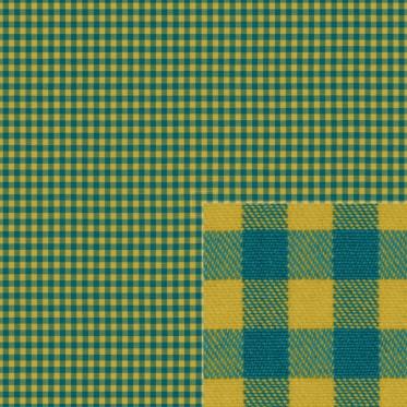 Diffuse (cyan yellow)