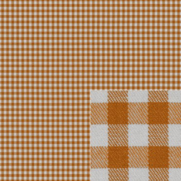 Diffuse (orange)