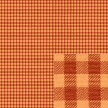 Diffuse (red orange)