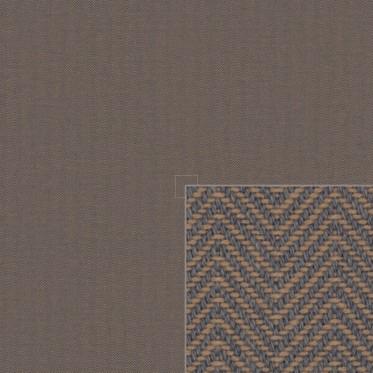 Diffuse (dark beige)