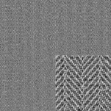 Bump (disp. depth 1.0 mm)
