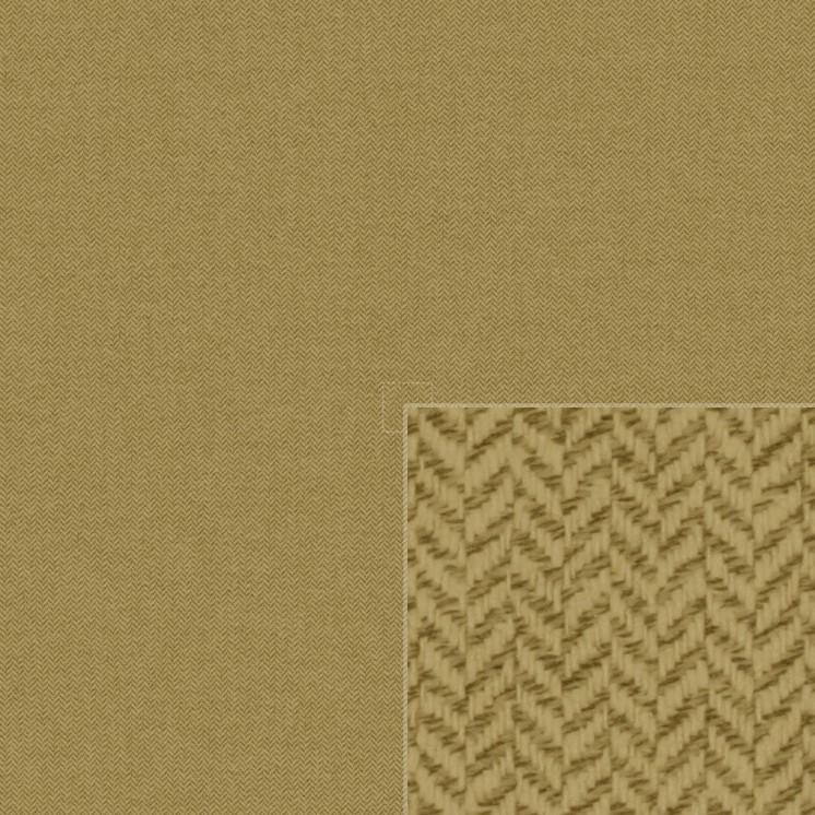 Diffuse (barley)
