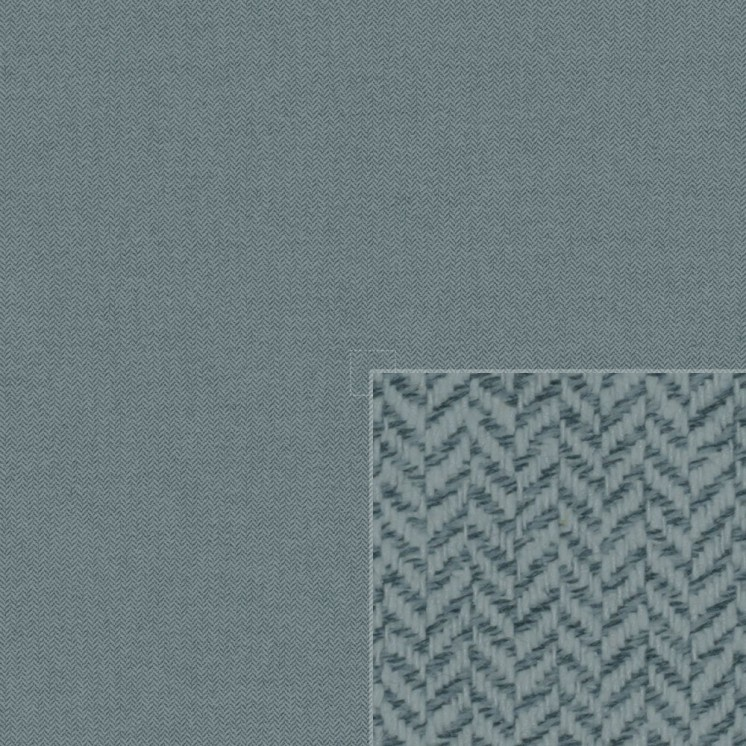 Diffuse (pewter)