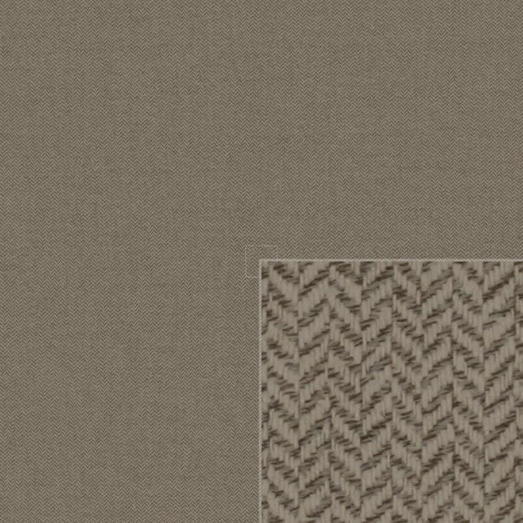 Diffuse (sandstone)