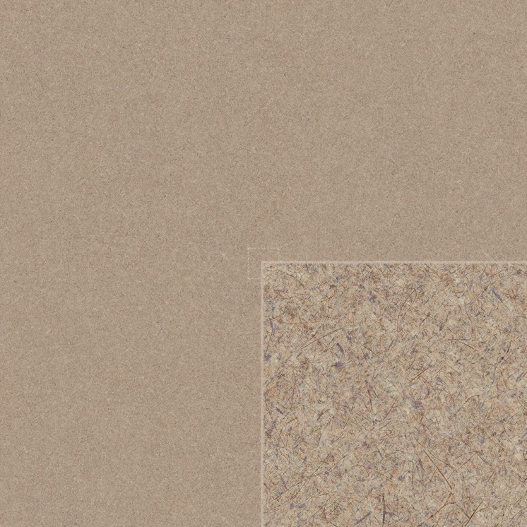 Diffuse (Front, Color 1)