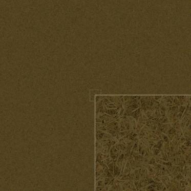 Diffuse (Color 2)