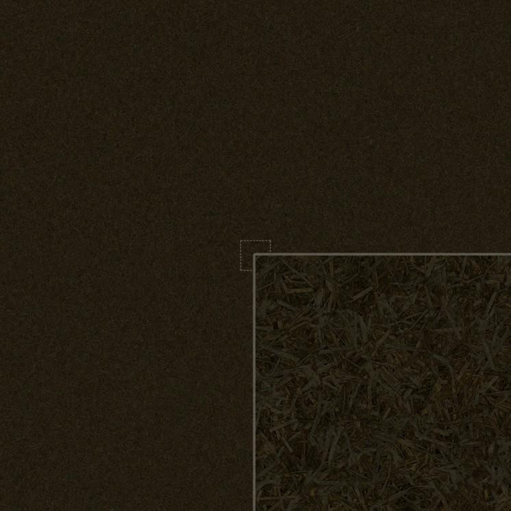 Diffuse (Color 3)