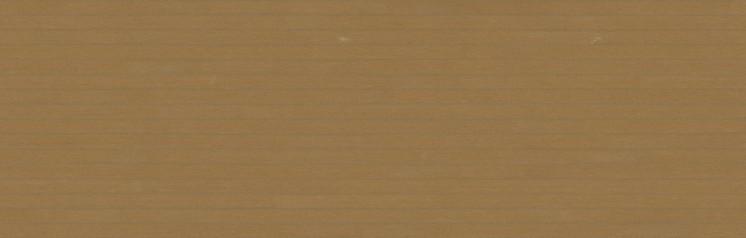 Diffuse (Rough, Color 1)