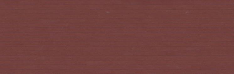 Diffuse (Rough, Color 5)
