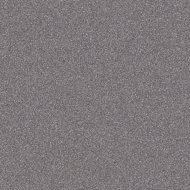 Diffuse (01-AO)
