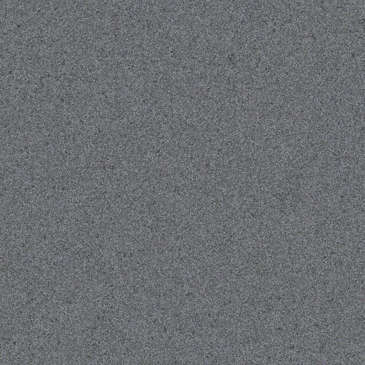 Diffuse (02-AO)