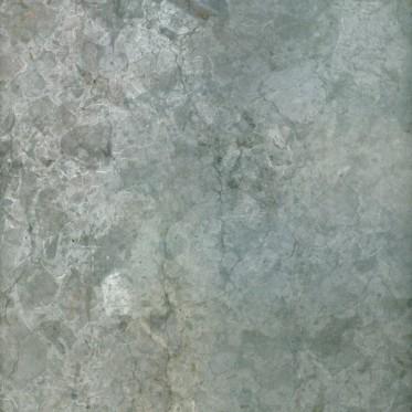 Diffuse (08)