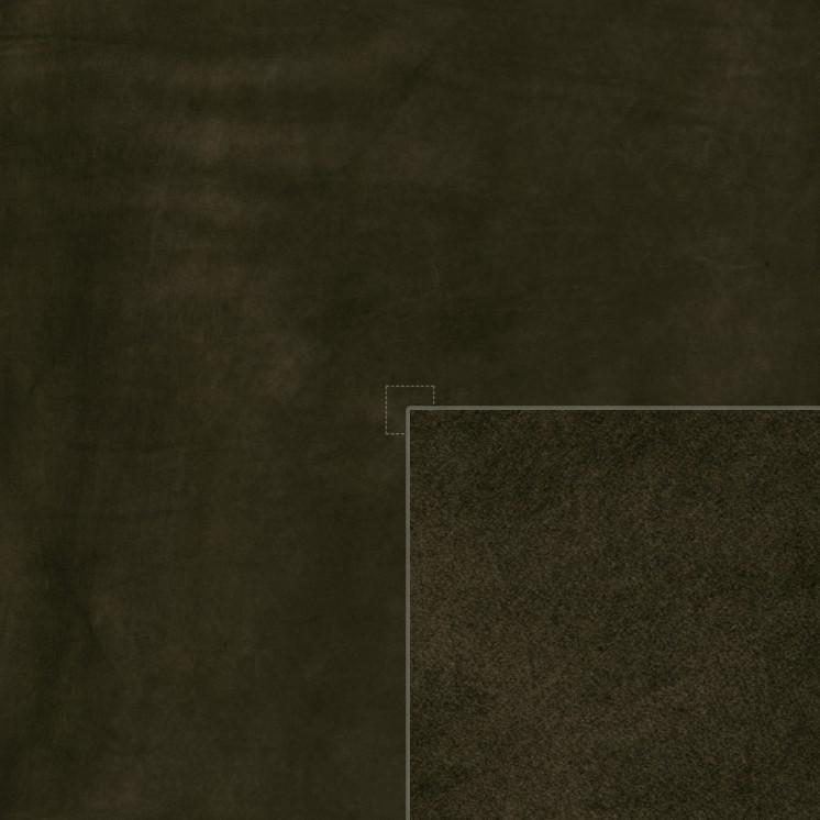 Diffuse (black olive)