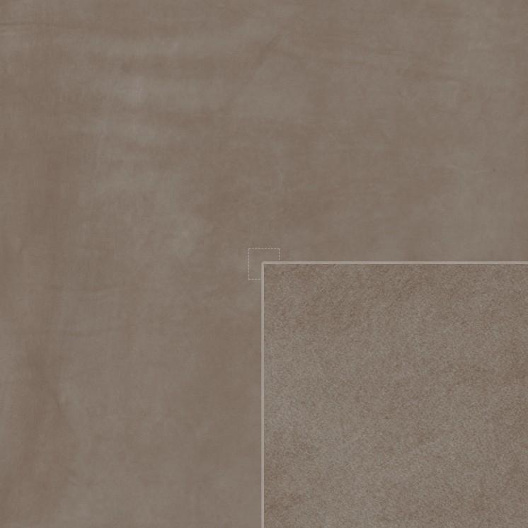 Diffuse (slade)
