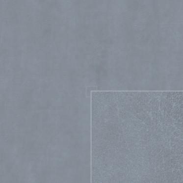 Diffuse (regent grey)