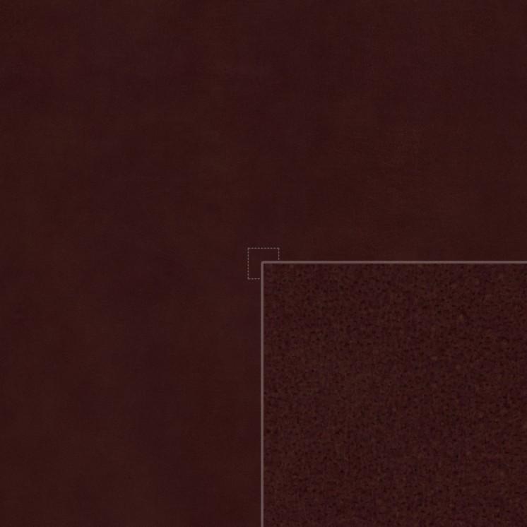 Diffuse (tamarind)