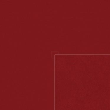 Diffuse (falu red)