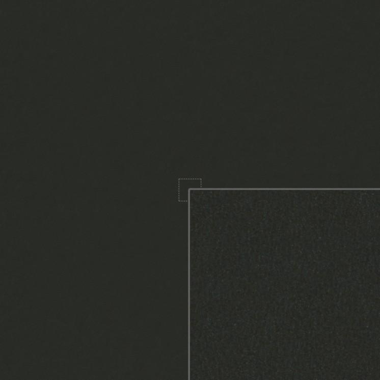 Diffuse (drak gray)