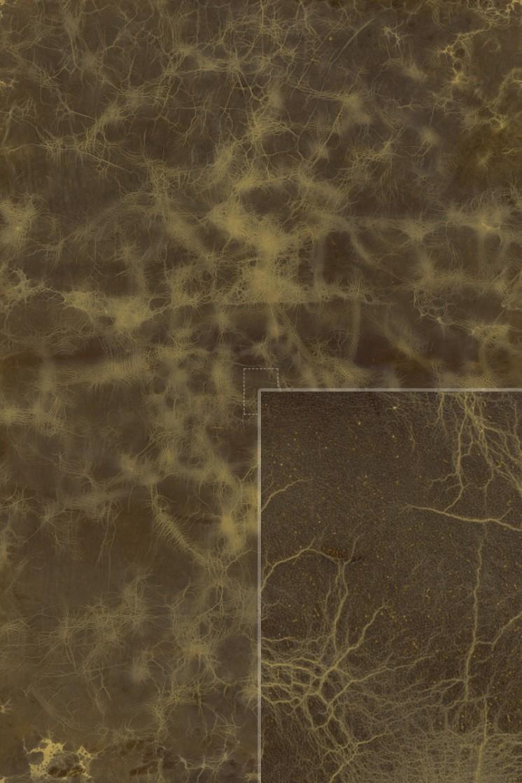 Diffuse (deep bronze)